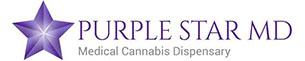 Purple Star Cannabis Dispensary